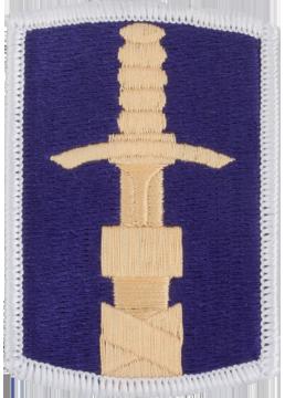 321st Civil Affairs Brigade