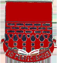 12th Engineer Battalion