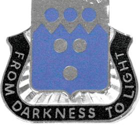 321st Military Intelligence Battalion