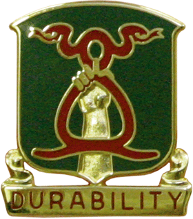 324th Military Police Battalion
