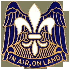 2nd Brigade, 82nd Airborne Division