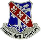 3rd Battalion, 327th Infantry Regiment