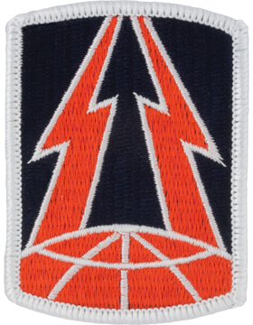 335th Signal Command