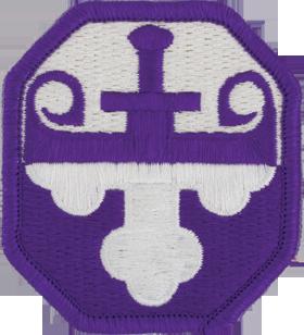 352nd Civil Affairs Command