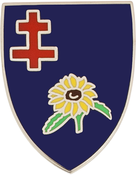 5th Battalion, 353rd Infantry Regiment