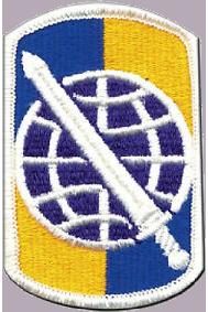 358th Civil Affairs Brigade