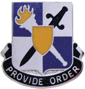 402nd Civil Affairs Battalion