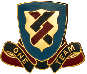 410th Base Support Battalion