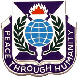 413th Civil Affairs Battalion