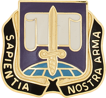 415th Civil Affairs Battalion