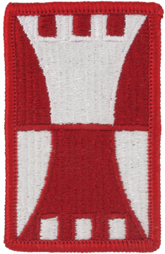 416th Theater Engineer Command