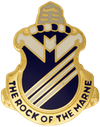 2nd Battle Group, 38th Infantry