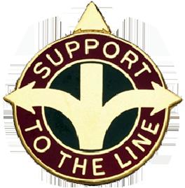 419th Transportation Battalion