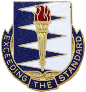 426th Civil Affairs Battalion