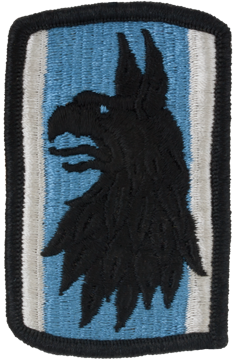470th Military Intelligence Brigade