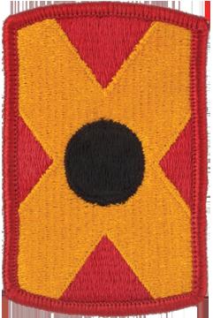 479th Field Artillery Brigade (Training Support)