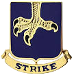 1st Battalion, 502nd Infantry