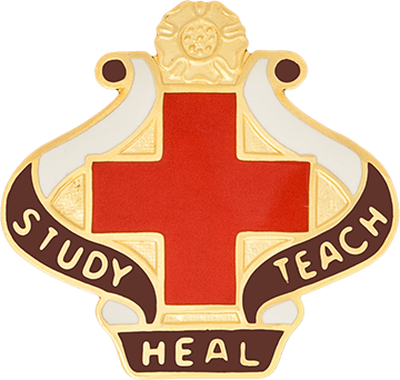 452nd Combat Support Hospital