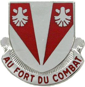 489th Engineer Battalion