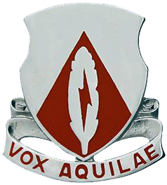 501st Signal Battalion