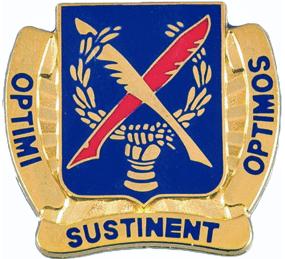 502nd Personnel Services Battalion