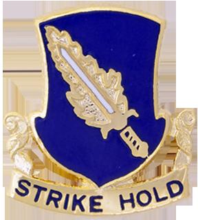 504th Parachute Infantry Regiment (PIR)