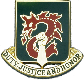 504th Military Police Battalion