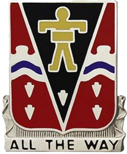 3rd Battalion, 509th Infantry Regiment (Airborne)