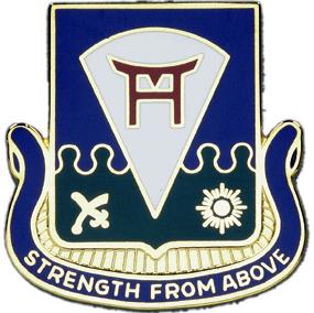 3rd Battalion, 511th Infantry Regiment (Airborne)