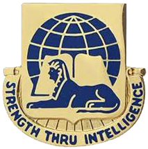 519th Military Intelligence Battalion
