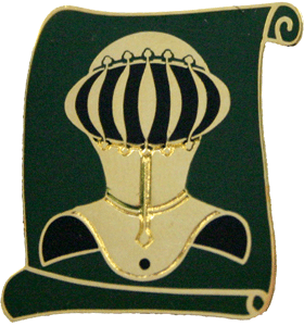 525th Military Police Battalion