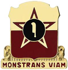 528th Artillery Group