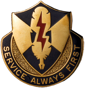 556th Personnel Services Battalion