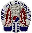 565th Engineer Battalion