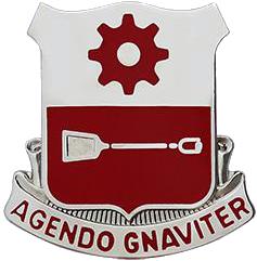 577th Engineer Battalion