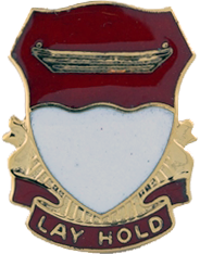 87th Engineer Battalion