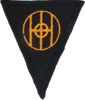 83rd Army Reserve Command (83rd ARCOM)