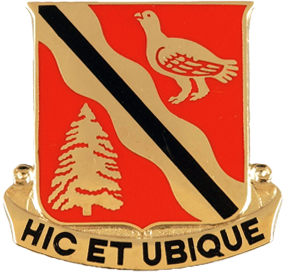 588th Engineer Battalion