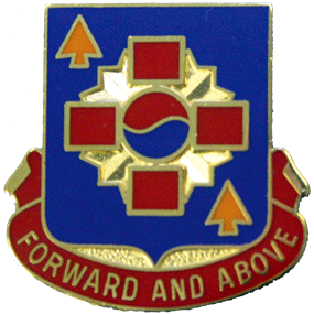 640th Aviation Support Battalion