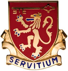 642nd Aviation Support Battalion