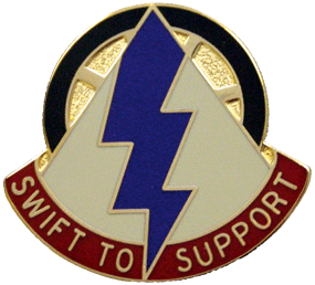 647th Area Support Group