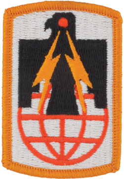 11th Signal Group
