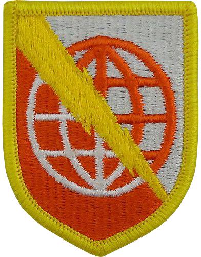 106th Signal Group