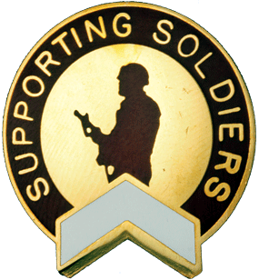 652nd Support Group