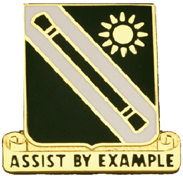 701st Military Police Battalion
