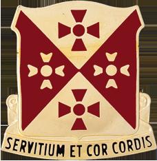 701st Main Support Battalion (MSB)