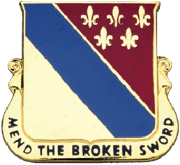 702nd Main Support Battalion