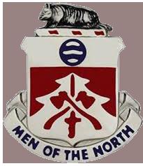 724th Engineer Battalion