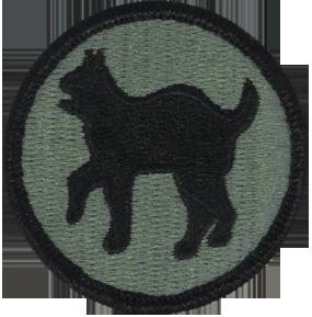 81st ARCOM