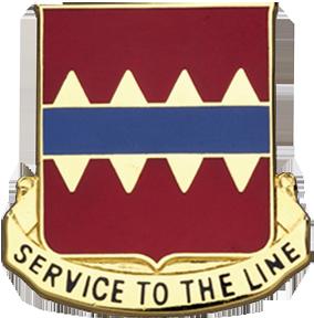 725th Support Battalion